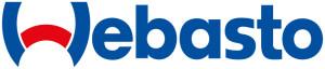 Webasto_-_logo